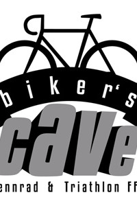 bikersCave_logo_2015_PFAD_RADGROSS_RAD_NEU